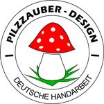 www.pilzzauber.de